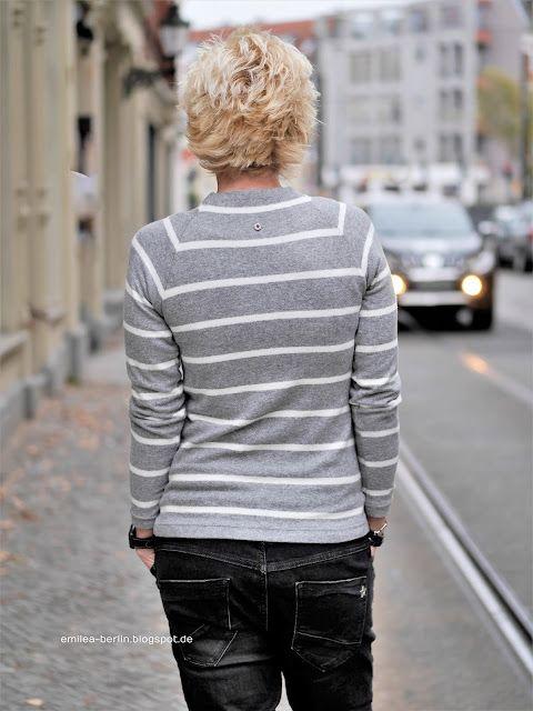 Feines Irmchen by Echt Knorke   emilea   Bloglovin'