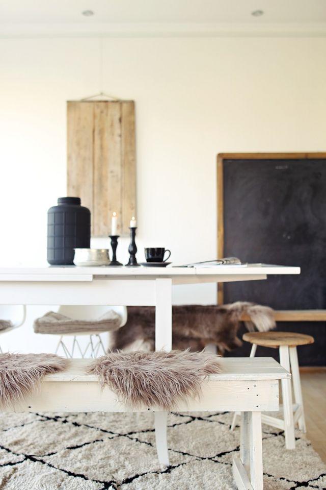 cozy places | Wohnlust | Bloglovin\'