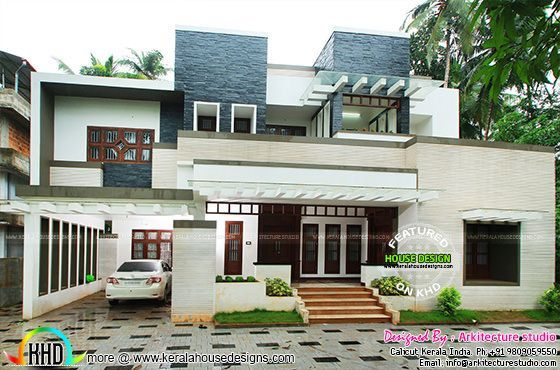 5000 sq-ft house, work finished | Kerala home design | Bloglovin' on 3600 sq ft house, 1750 sq ft house, 1100 sq ft house, 700 sq ft house, 1 sq ft house, 15000 sq ft house, 11000 sq ft house, 5000 sq ft house, 8500 sq ft house, 2700 sq ft house, 3400 sq ft house, 2000 sq ft house, 2900 sq ft house, 4000 sq ft house, 3200 sq ft house, 4300 sq ft house, 1000 sq ft house, 4200 sq ft house, 1800 sq ft house, 1500 sq ft house,