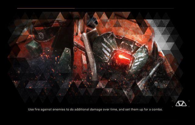 Bioware's high-flying 'Anthem' falls flat   TechCrunch