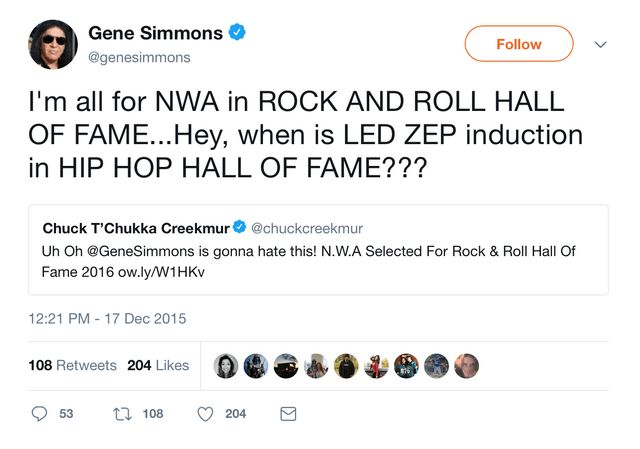 Why Hip Hop Belongs in the Rock and Roll Hall of Fame   Adventurous