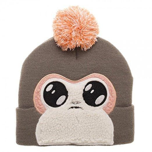 f4b9c8c7a50 I wanted to see what Porg merchandise was available and it is a lot. Check  out these awesome items for yourself or a loved one.