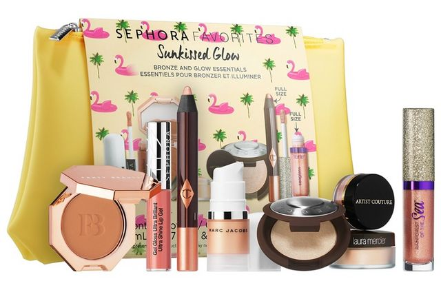 1eb6165c799f Sephora Favorites Sunkissed Glow Kit for Summer 2019 | Musings of a ...