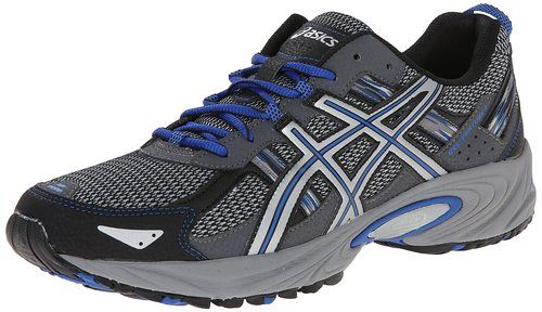 Top 10 Best Trail Running Shoes Reviews SkinnyRunner  SkinnyRunner