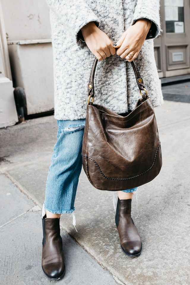 a1e40b58b66 The Pieces I love From Frye's Melissa Collection | PurseBlog.com ...