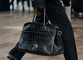 The 17 Best Bags of New York Fashion Week Fall 2018  9d70f9cb2e50a