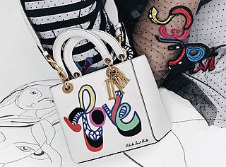 4cb36b33bfbc Check out those bags and more below  you can find these designs in Dior  boutiques now.