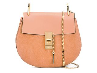 26303b9eba9 The post The 12 Best Bag Deals for the Weekend of April 27 appeared first  on PurseBlog.