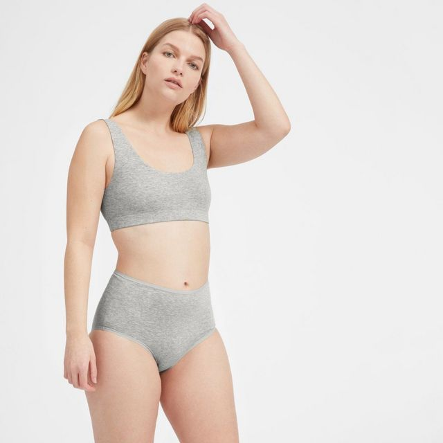 407271243 8 breathable bras that won t make your boobs feel suffocated