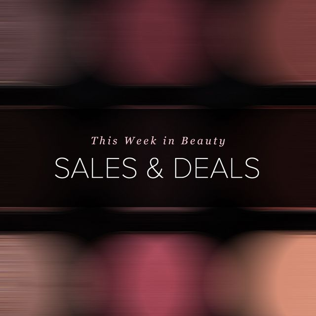 This Week's Sales for May 27th, 2019 | Temptalia | Bloglovin'