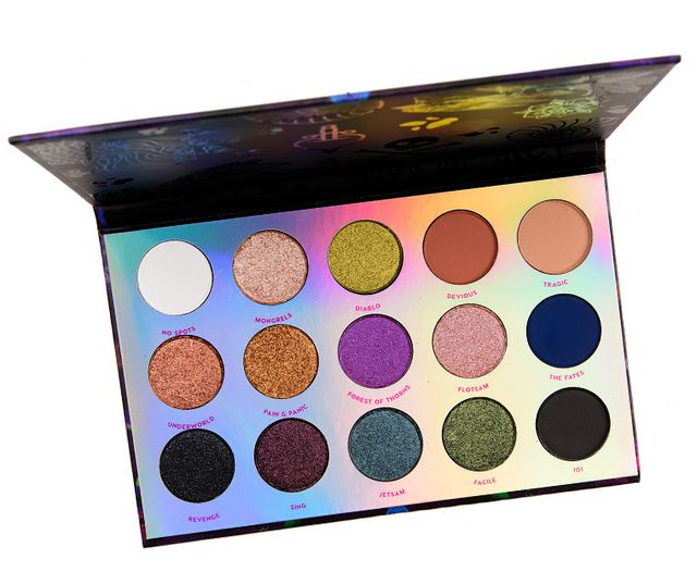 Nice 40 Color Eyeshadow Palette Silky Powder Professional Make Up Pallete Product Cosmetics Smoky/warm Color With Traditional Methods Eye Shadow