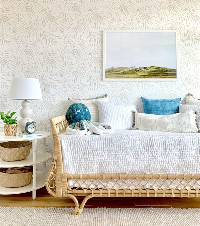 Our Room For Real Simple S Idea House Young House Love Bloglovin