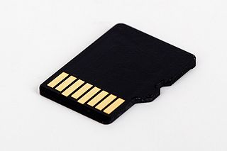 Tool to Partition your micro-SD Card for Adoptable Storage