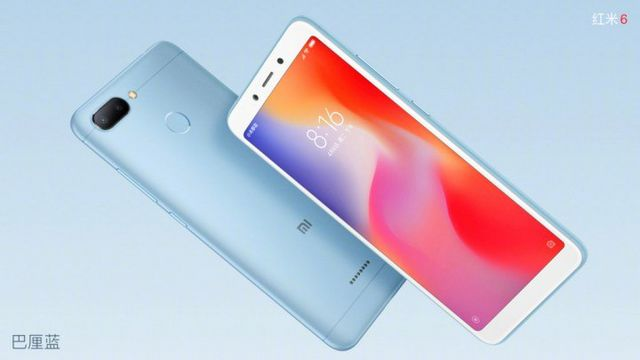 Xiaomi Redmi 6/6A and Vivo NEX forums are now open | xda-developers