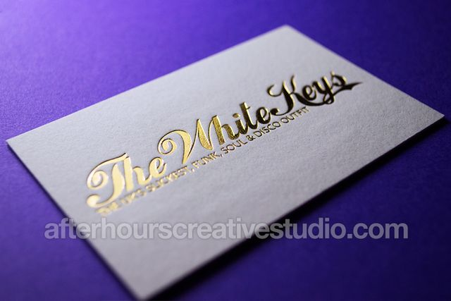 Cheap gold foil business cards after hours creative posts by impressing your clients through cheap gold foil business cards get 10 off on your first order with us and apply instant savings to get maximum benefit colourmoves