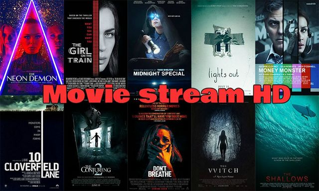 free horror movies online no sign up