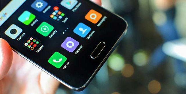 8 Cara Mengatasi Baterai Xiaomi Cepat Panas Dan Habis Update