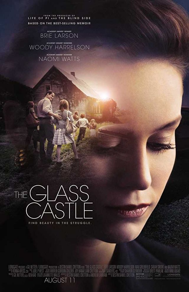 the castle full movie free online