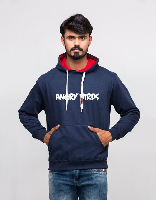 a0d22823 buy hoodies online india for mens | Posts by Harvey Shopping ...