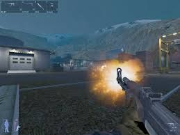 project igi game free download full version for pc
