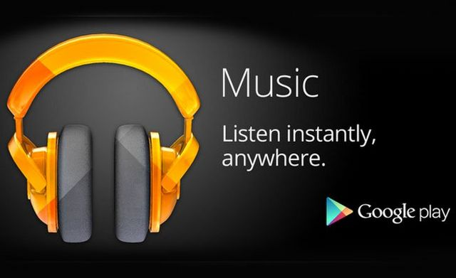 Google Play Music Download - APK for Smartphone, PC or