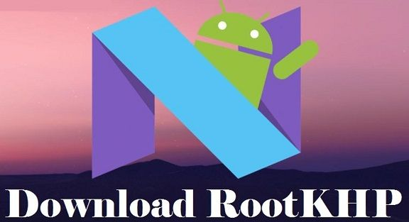 RootKhp 2 0 for Android Rooting | Posts by Delores Lahr