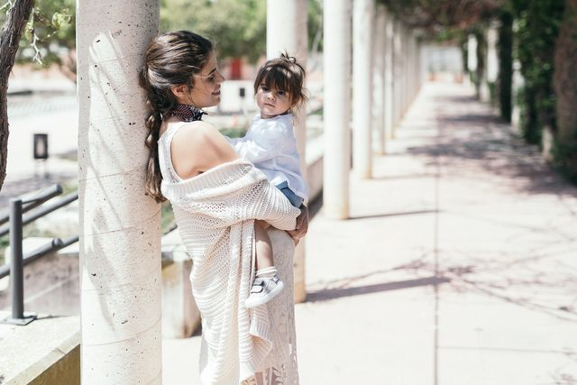 How It Feels Being A Mommy Seams For A Desire Bloglovin