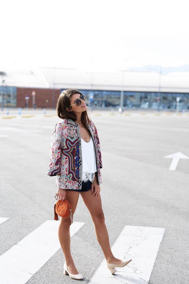 0aa1fe4b5 statement jacket | Seams for a desire | Bloglovin'