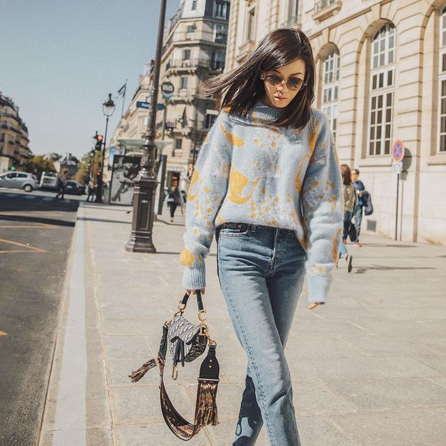 554e98da209 24 Genius Fall Sweater Outfits I m Copying From Our Readers ...