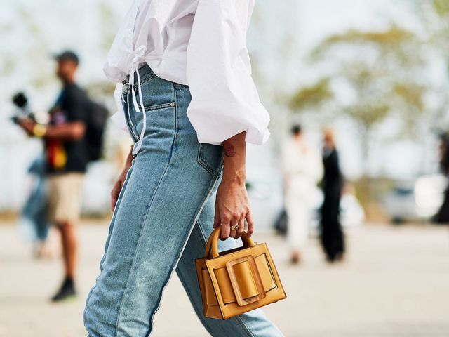 The Best Skinny Jeans on Nordstrom, According to Customer