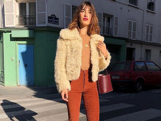 5 French Girls and Their Winter Outfit Ideas  af5d90819