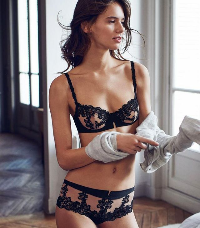 2e91491ec9 The New Lingerie Trends Every Woman Should Know About