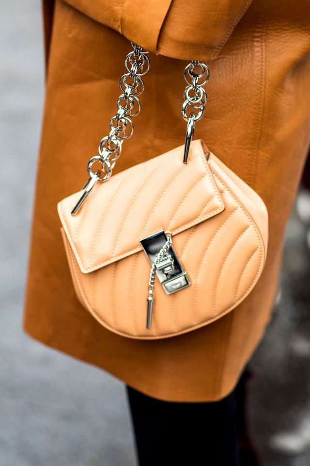 116119ec0 These Are the It Bags of Summer 2018 | WhoWhatWear.com | Bloglovin'