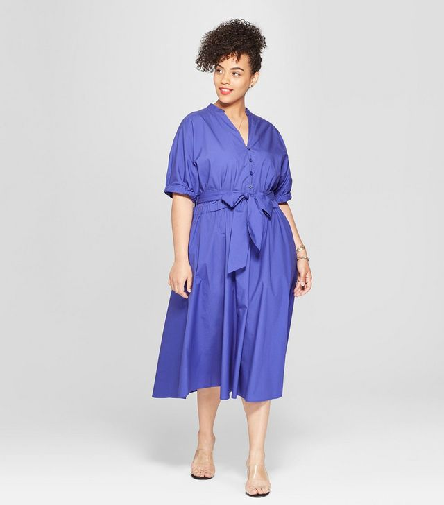 1f43d78a9989 The Who What Wear Collection Drop We re Freaking Out Over ...