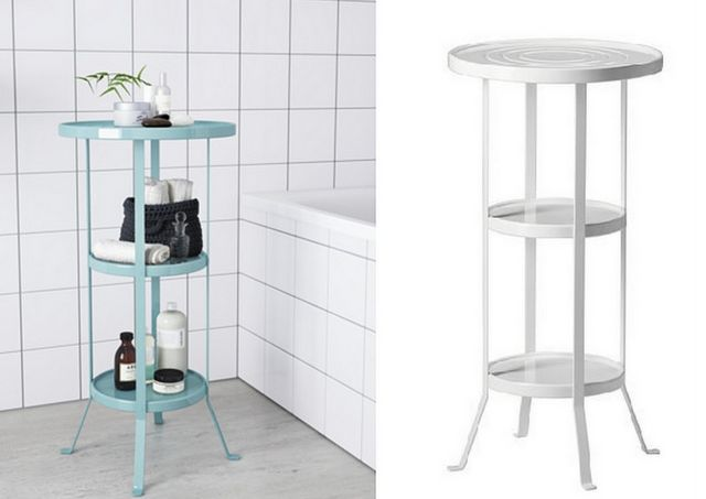 Favorites under 50 ikea storage centsational girl for Stand de fruits ikea