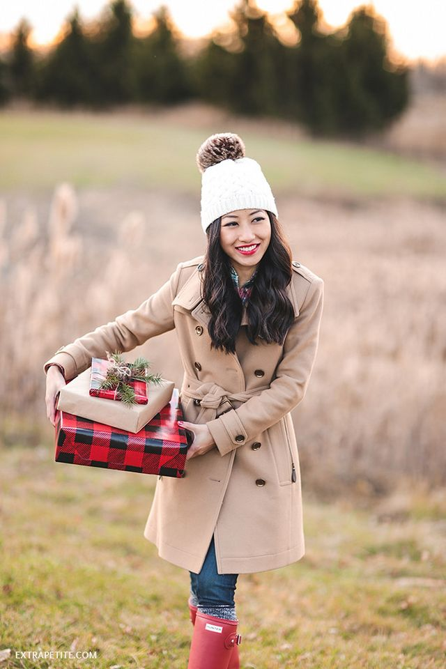Neiman Marcus holiday gift guide + Jo Malone set giveaway!  cdbc696f6