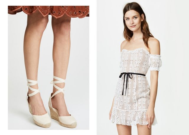 July Shopbop Favorites Fashion Agony Bloglovin