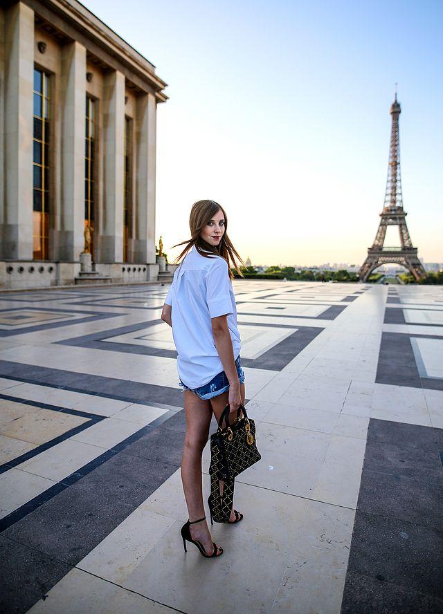 11ad1f8f36 Oh Paris