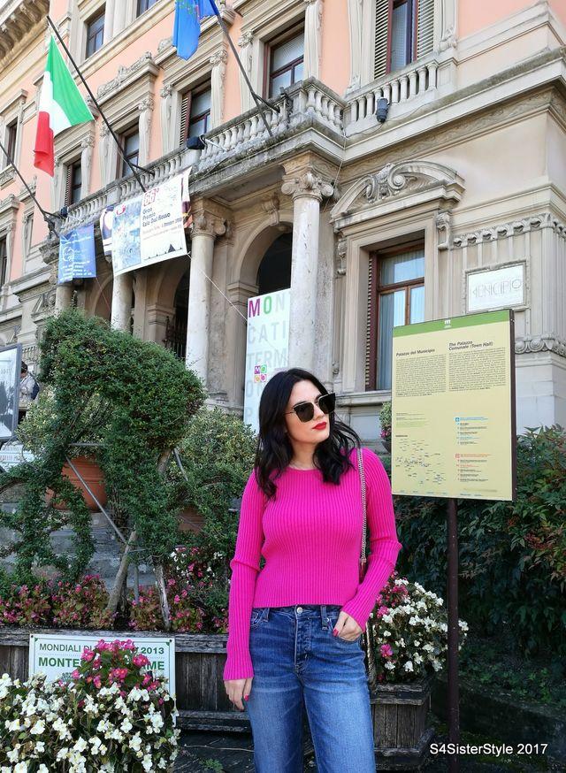 d70b59b76bb L:Montecatini Terme   S4SisterStyle   Bloglovin'