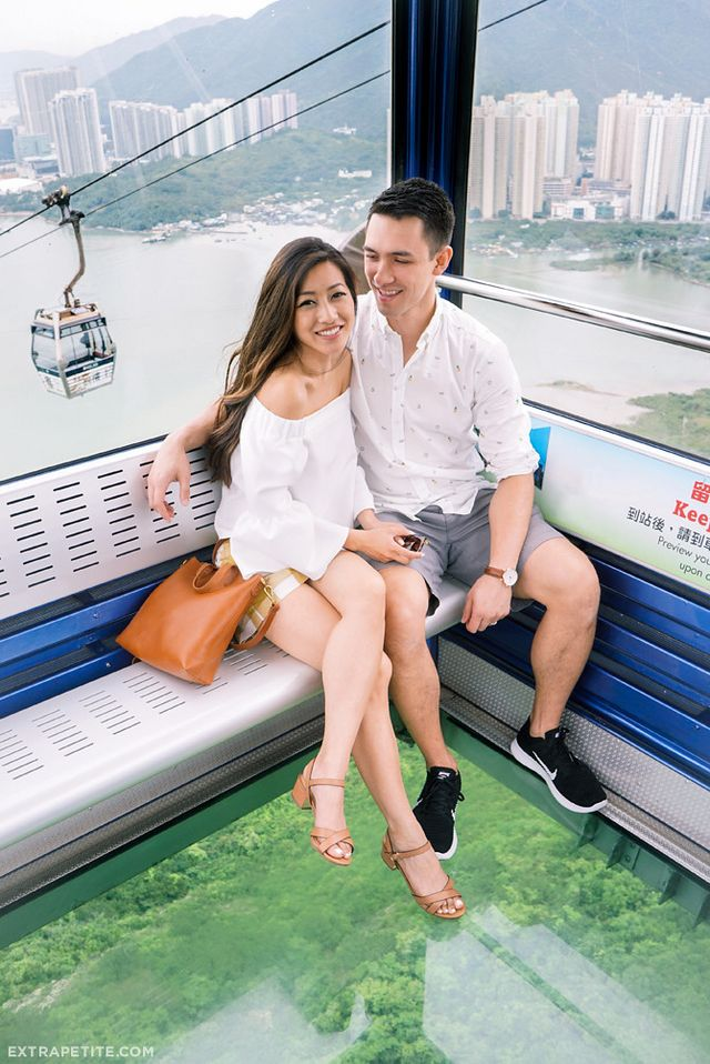 c425a691e6b779 Travel   Food guide    What to do and eat in Hong Kong
