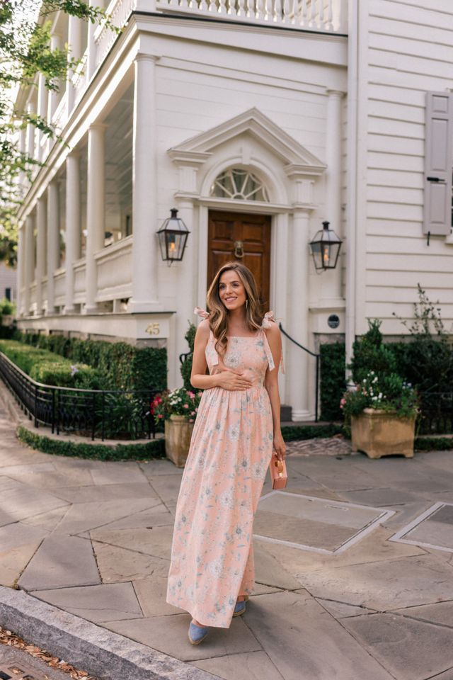 e8eaec1e8 Gal Meets Glam Collection x Anthropologie Exclusive Styles | Gal ...