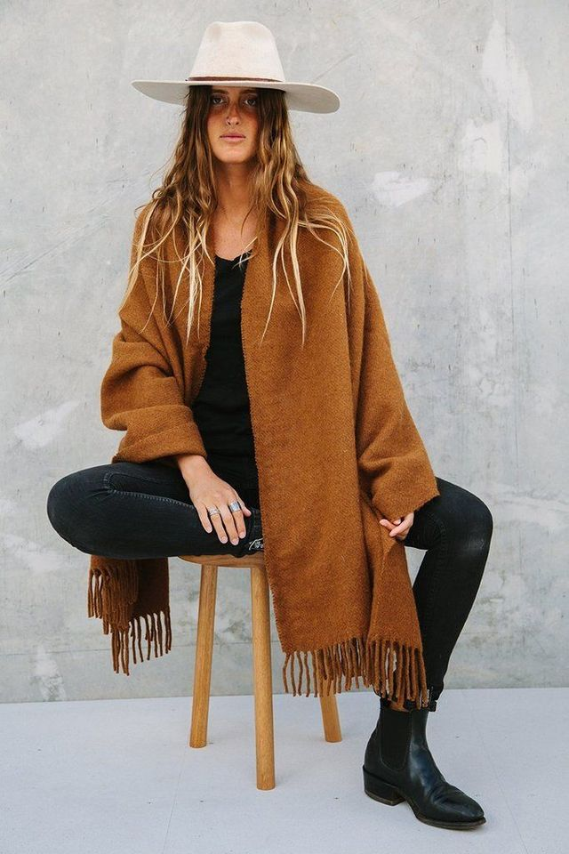 Sweater Weather Knitware To Cozy Up To Hither And Thither Bloglovin