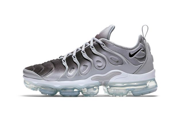 timeless design a1874 374d2 Nike Air VaporMax Plus