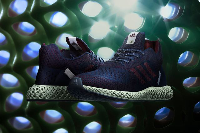 e37459c170577 Sneakersnstuff   adidas Leap Into the Future in This Week s Footwear ...