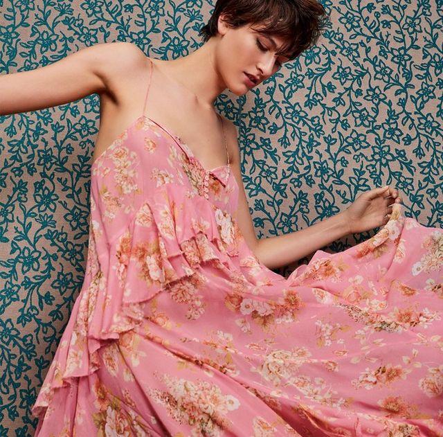 Estas son las 11 prendas de la nueva colección de Zara que prometen ...