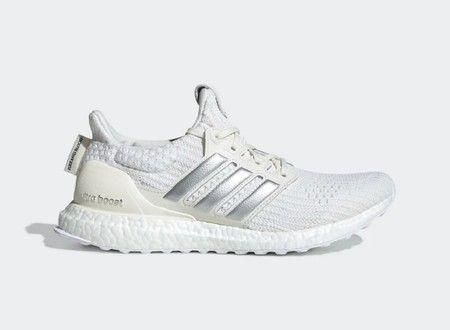 outlet store 892b3 af098 No obstante, el calzado ya está en la web de Adidas para ponernos los  dientes largos, como si no tuviéramos suficientes nervios ya.