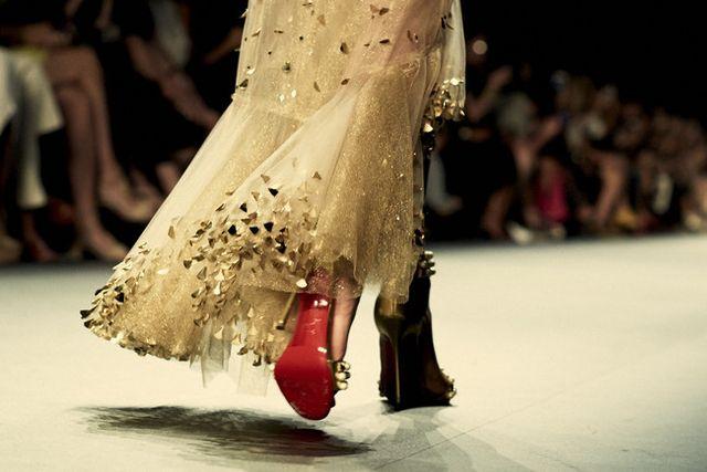 Si quieres unos invertir en unos quieres zapatos de lujo, estos son los 7a781b
