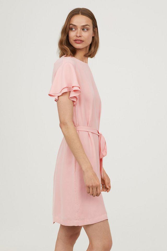 Fantástico Tiendas De Vestidos De Novia En Crawley Ideas Ornamento ...
