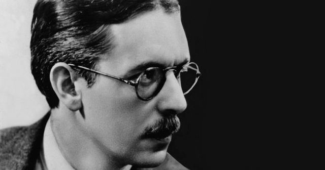 e53169b0363d When he was twenty-five, beloved cartoonist, writer, and humorist James  Thurber (December 8, 1894–November 2, 1961) found himself hopelessly caught  in that ...