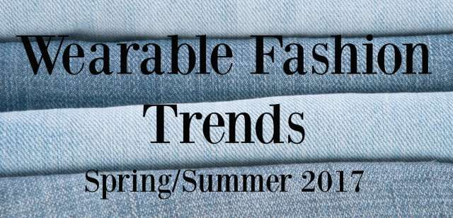 196df3facd Spring Trends I m Digging in 2017